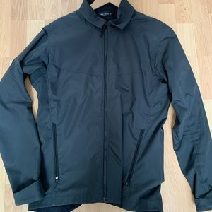 Arc'teryx City Collection Jacket (M)